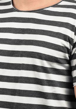 REDEFINED REBEL Milo T-Shirt – Bild 5