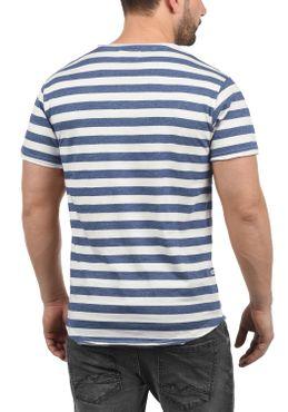 REDEFINED REBEL Milo T-Shirt – Bild 9