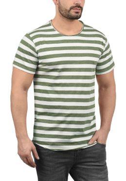 REDEFINED REBEL Milo T-Shirt – Bild 18