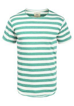 REDEFINED REBEL Milo T-Shirt – Bild 22