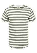 REDEFINED REBEL Milo T-Shirt
