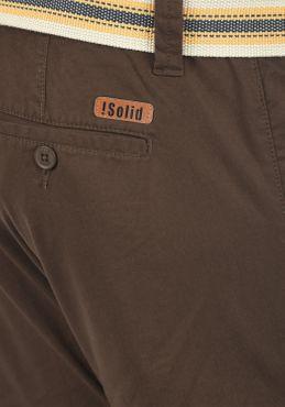 SOLID Lagos Chino Shorts – Bild 12