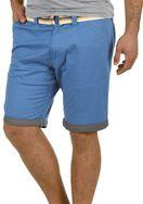 SOLID Lagos Chino Shorts