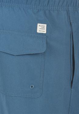 BLEND Nicci 20703658ME Shorts – Bild 18