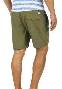 BLEND Nicci 20703658ME Shorts – Bild 11