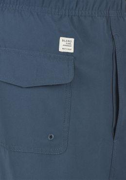 BLEND Nicci 20703658ME Shorts – Bild 9