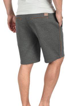 BLEND Felix 20703644ME Shorts – Bild 17