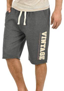 BLEND Grobmo 20703647ME Shorts – Bild 10