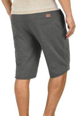 BLEND Grobmo 20703647ME Shorts – Bild 11