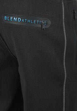 BLEND ATHLETICS Lucu 20704352ME Jogger  – Bild 3