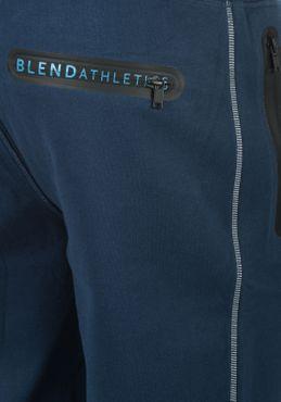 BLEND ATHLETICS Lucu 20704352ME Jogger  – Bild 6