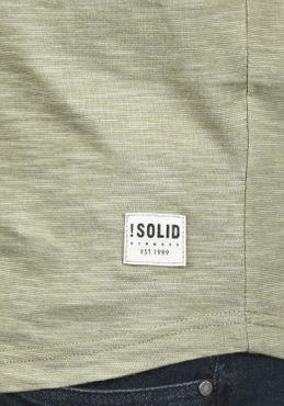 SOLID Figos T-Shirt – Bild 5