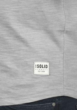 SOLID Figos T-Shirt – Bild 21
