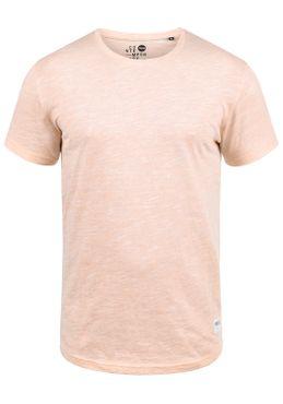 SOLID Figos T-Shirt – Bild 22