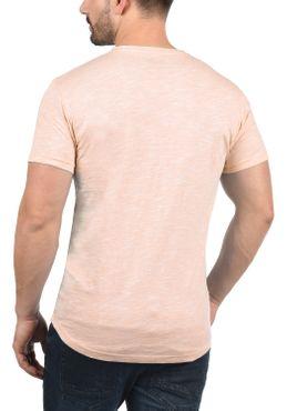 SOLID Figos T-Shirt – Bild 24