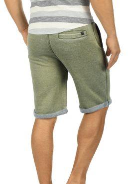 BLEND Jonny 20703646ME Shorts – Bild 11