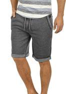 BLEND Jonny 20703646ME Shorts