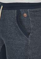BLEND Smash 20703643ME Shorts