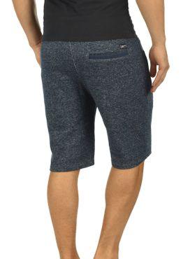 BLEND Rigins 20703642ME Shorts – Bild 11