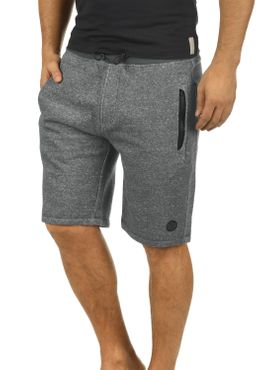 BLEND Rigins 20703642ME Shorts – Bild 7