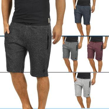 BLEND Rigins 20703642ME Shorts – Bild 1