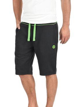 BLEND Saresen 20703645ME Shorts – Bild 16