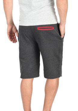 BLEND Saresen 20703645ME Shorts – Bild 14