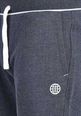 BLEND Saresen 20703645ME Shorts – Bild 9