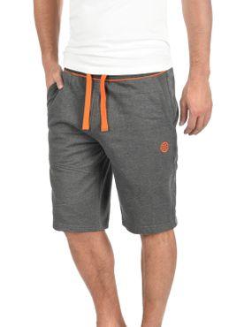 BLEND Saresen 20703645ME Shorts – Bild 4