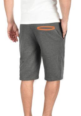 BLEND Saresen 20703645ME Shorts – Bild 5
