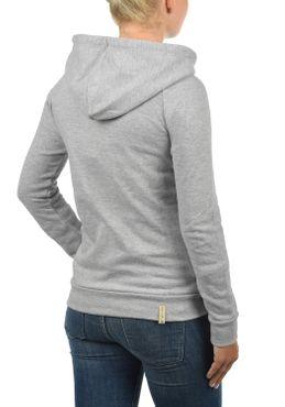 BLEND SHE Karla 20201709ME Zipper – Bild 8