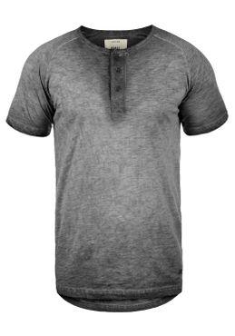 REDEFINED REBEL Mariano T-Shirt  – Bild 2