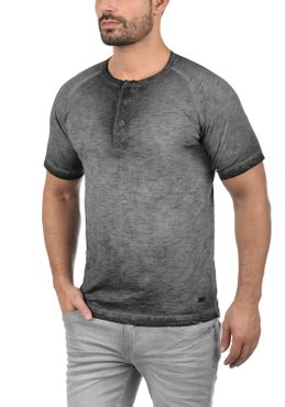 REDEFINED REBEL Mariano T-Shirt  – Bild 3