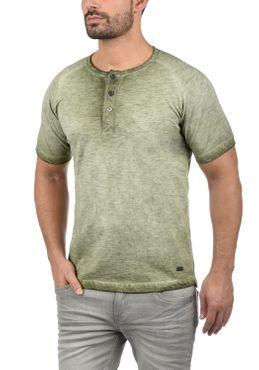 REDEFINED REBEL Mariano T-Shirt  – Bild 13
