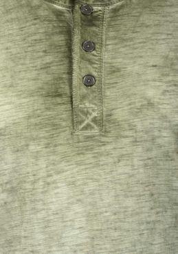 REDEFINED REBEL Mariano T-Shirt  – Bild 16