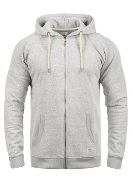 REDEFINED REBEL Marlelo Zip-Hood – Bild 14