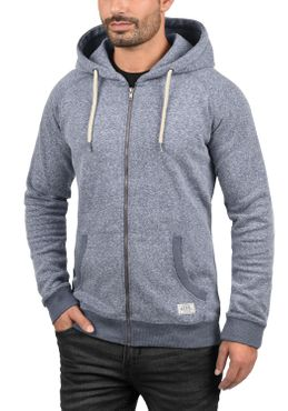 REDEFINED REBEL Marlelo Zip-Hood – Bild 19