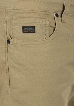 PRODUKT Fredo Shorts kurze Hose – Bild 9