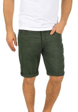 PRODUKT Fredo Shorts kurze Hose – Bild 4