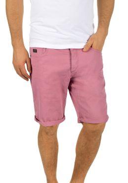 PRODUKT Fredo Shorts kurze Hose – Bild 1