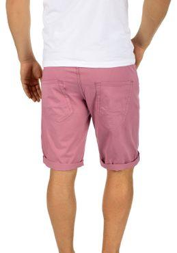 PRODUKT Fredo Shorts kurze Hose – Bild 2