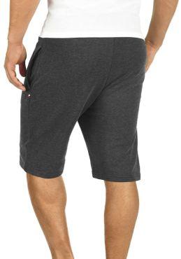 PRODUKT Jeromé Basic Sweat Shorts Fitnessshorts kurze Hose – Bild 3
