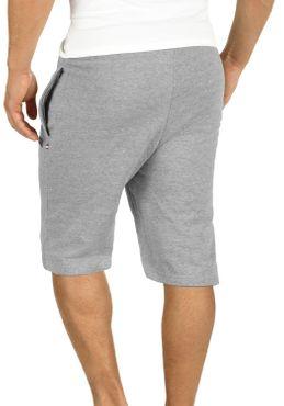 PRODUKT Jeromé Basic Sweat Shorts Fitnessshorts kurze Hose – Bild 9