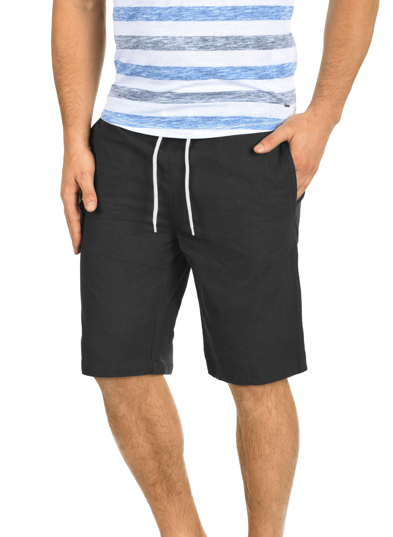 Outlet zu verkaufen große sorten Bestbewertet echt PRODUKT Pedro Basic Shorts kurze Hose Herren Hosen Shorts