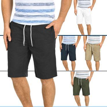 PRODUKT Pedro Basic Shorts kurze Hose – Bild 1