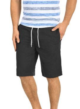 PRODUKT Pedro Basic Shorts kurze Hose – Bild 17