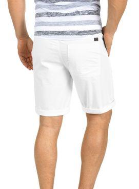 PRODUKT Pedro Basic Shorts kurze Hose – Bild 11