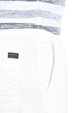 PRODUKT Pedro Basic Shorts kurze Hose – Bild 12