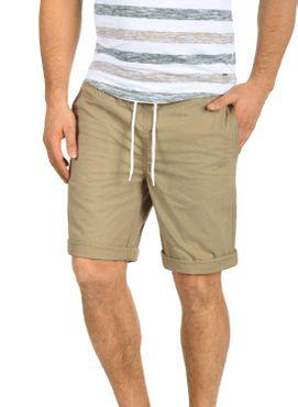 PRODUKT Pedro Basic Shorts kurze Hose – Bild 6