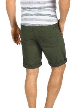 PRODUKT Pedro Basic Shorts kurze Hose – Bild 3